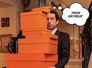 エルメス ツールボックスの買取はブランドバイヤーへ! 画像
