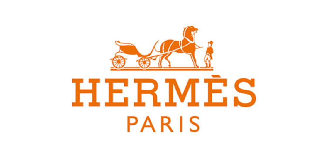 エルメス(Hermes) バーキン(Birkin)とは 画像