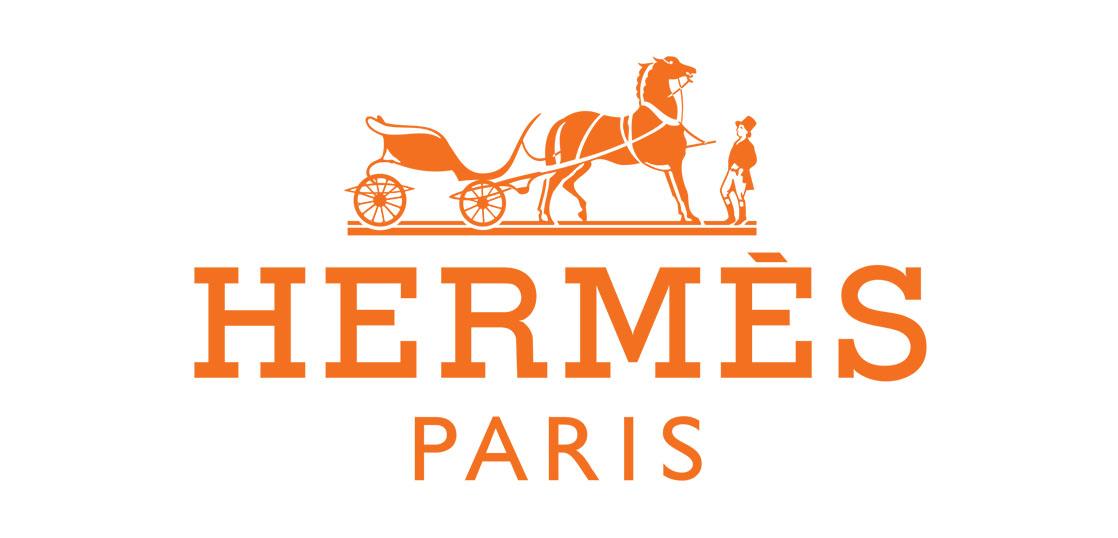 エルメス(Hermes) とは 画像