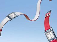 エルメス ケープコッド 人気モデルも高く買い取ります! 画像